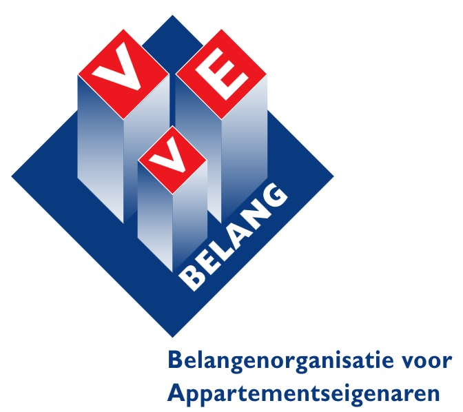 Stiching-vve-belang.jpg